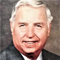 Camilo F. Romero