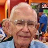 Lloyd E. Barfield