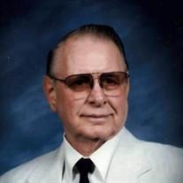 Herbert L. Hammen