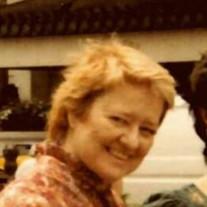 Mary K. Arnold