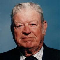 Kenneth Littlejohn