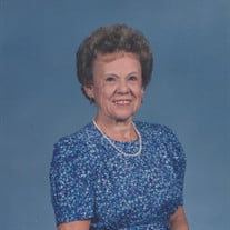Dolores M.  Canavesio