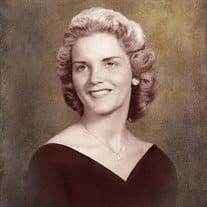 Mrs.  Delphia Carol Burack