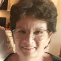 Doris L.  Pressley