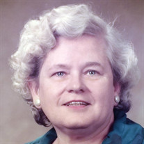 Norma J. Billingsley