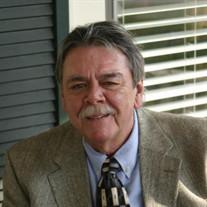 Alan Greene