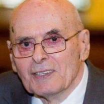 Roger E. Morency