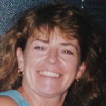 Donna M.  (Houlihan) Sipsey