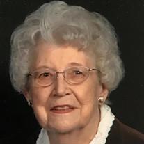 Ruby  Anna  Parks