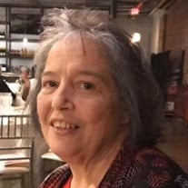 Helen Samons