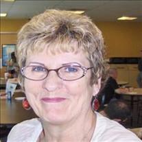 Loretta Broadstreet