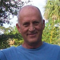 Ronnie K. Bates
