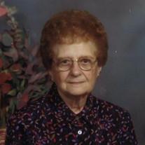 Eleanora R. Helfrich