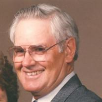Guy Pitcock