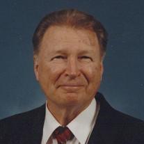 Glenn G. Lanterman