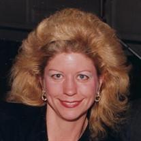 Mary Jo Ann Perrot