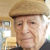 Roy W.  Meier Sr.