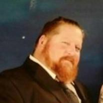 William Charles Lambert