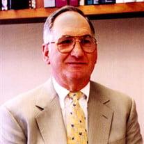 John Paul Freeman