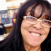 Gloria Jean  Baca
