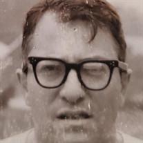 George Kaye