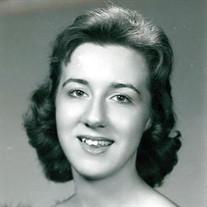 Carolyn O. Sparks
