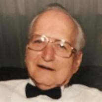 Bobby Gene Luttrell
