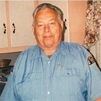 Jean Paul Roy