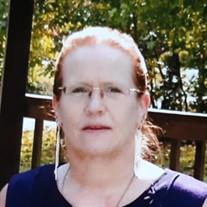 Ms. Karen Lynn Cleveland