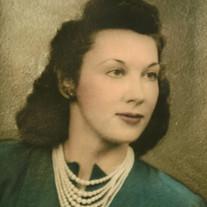 Sue C. Schwartz