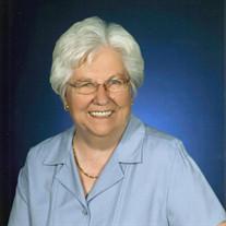 Barbara Kolstad