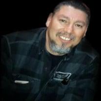 Gilbert Miguel  Jimenez