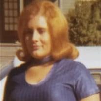 Marie  Romero