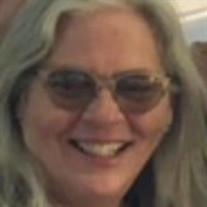 Karen Ann Delamater