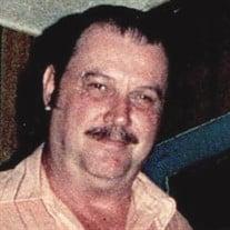 Mr. Gordon Waggoner