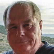 David Stuart Herman
