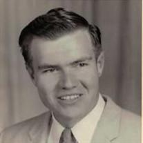 Sterling J. Gaspard