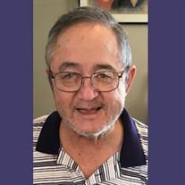 David T. Kohara