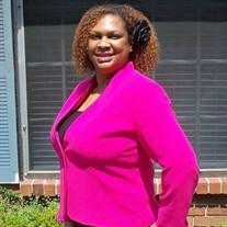Ms.  Lakeesha  C.  Weathers