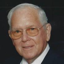 Mr.  Armand  G.  Mueller