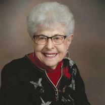 Geraldine Marie  Roth