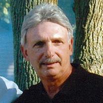 Joseph Anthony Marra