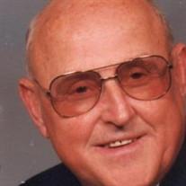 Dale C. Hibschman
