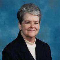 SISTER TERESA MARIAN CASE