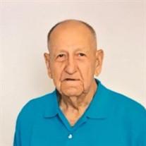 Lester Joseph Richard