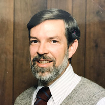 Stanley J. Kilmer Sr.