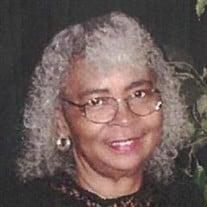 Viola  Denkins