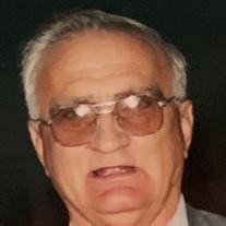 CHARLES W. RATCLIFF