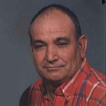 Robert D. Key