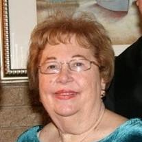 Laurel Elaine Appelt